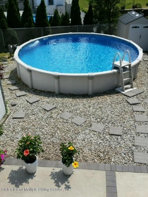 Two Family - Semi-Attached 3078 Richmond Road  Staten Island, NY 10306, MLS-1119116-30