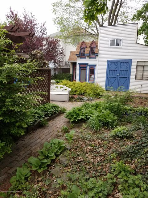 Single Family - Detached 223 Butler Ave   Staten Island, NY 10307, MLS-1117950-17
