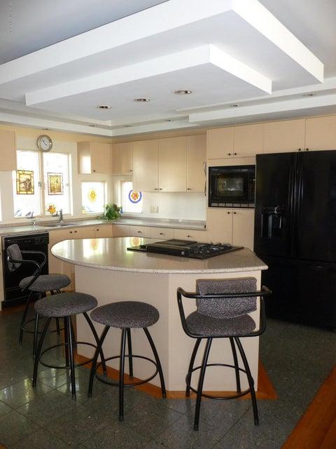 Single Family - Detached 81 Lawrence Avenue  Staten Island, NY 10310, MLS-1119223-7