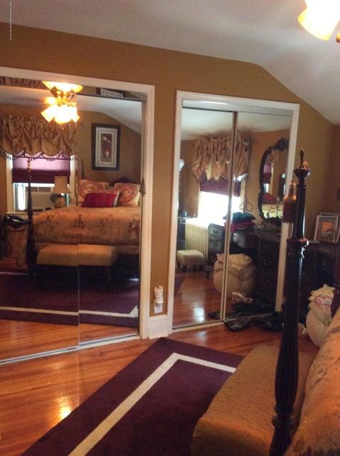 Single Family - Detached 86 Highland Road  Staten Island, NY 10308, MLS-1118816-16