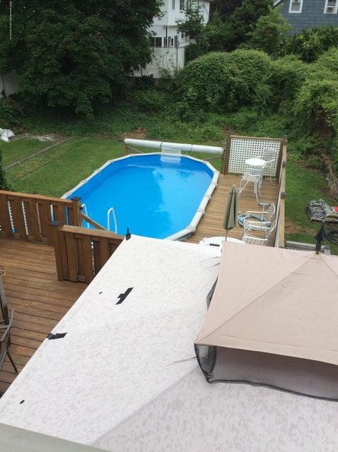 Single Family - Detached 86 Highland Road  Staten Island, NY 10308, MLS-1118816-18