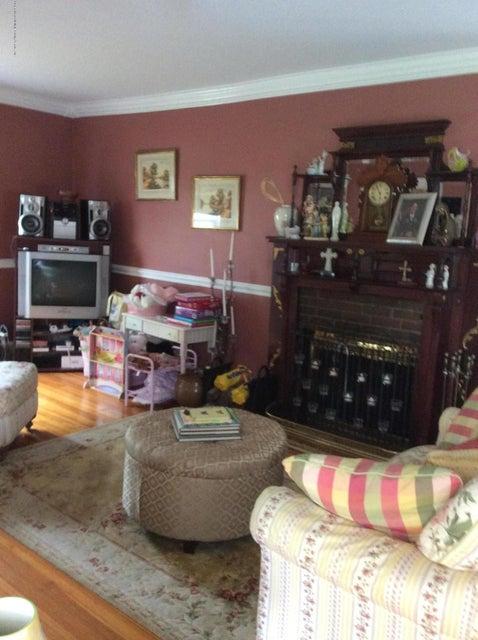 Single Family - Detached 86 Highland Road  Staten Island, NY 10308, MLS-1118816-5