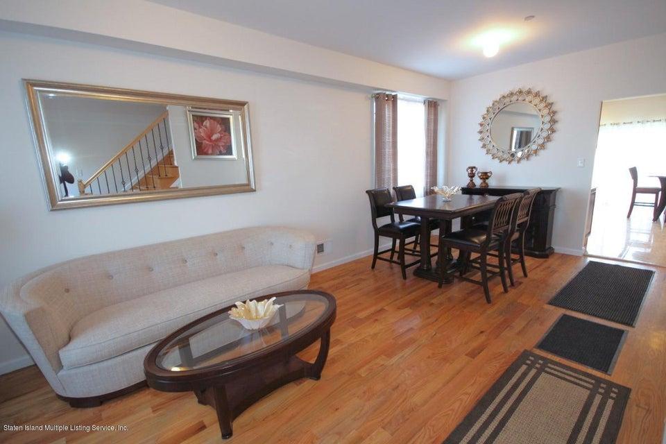 Single Family - Semi-Attached 20 Lemon Drop Court  Staten Island, NY 10309, MLS-1119201-3