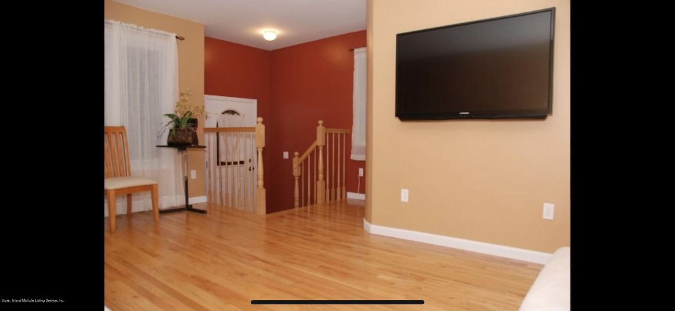 Single Family - Detached 25 Summer Street  Staten Island, NY 10305, MLS-1119191-7