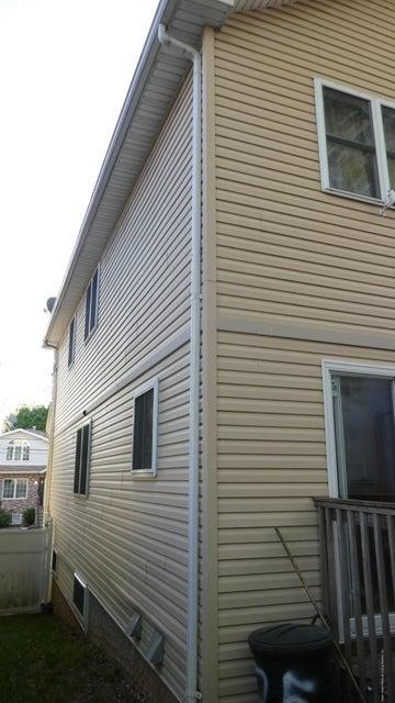 Single Family - Detached 25 Summer Street  Staten Island, NY 10305, MLS-1119191-20
