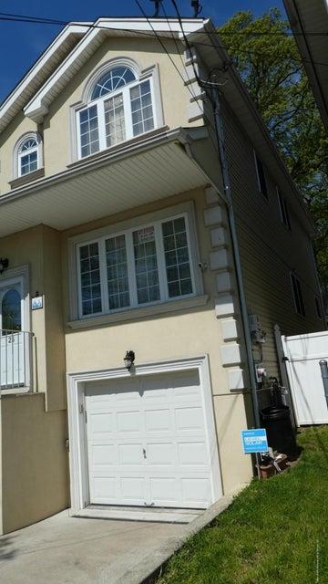 Single Family - Detached 25 Summer Street  Staten Island, NY 10305, MLS-1119191-3