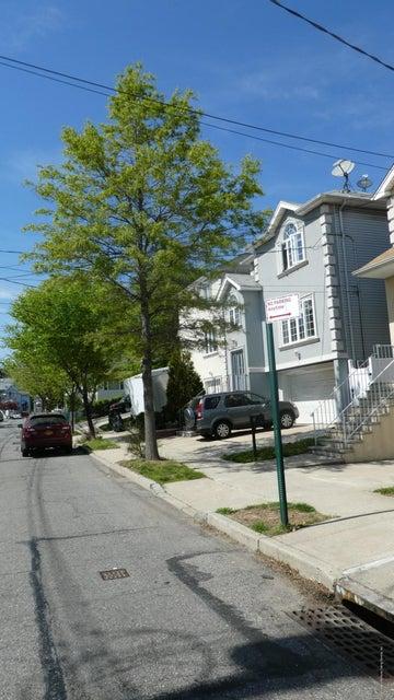 Single Family - Detached 25 Summer Street  Staten Island, NY 10305, MLS-1119191-5