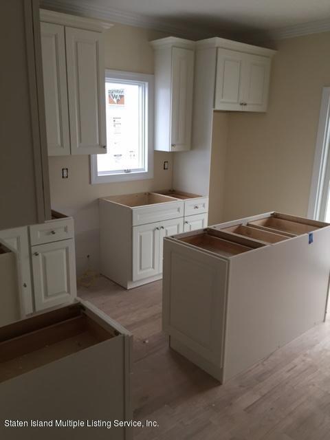 Single Family - Semi-Attached 526 Bedford Avenue  Staten Island, NY 10306, MLS-1115174-7