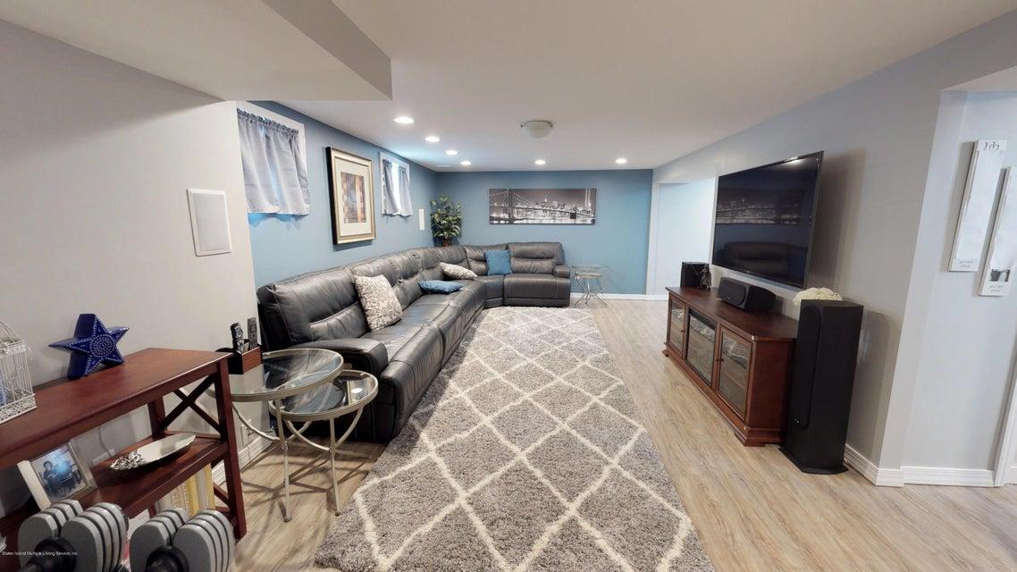 Single Family - Detached 25 Bamberger Lane  Staten Island, NY 10312, MLS-1119082-15