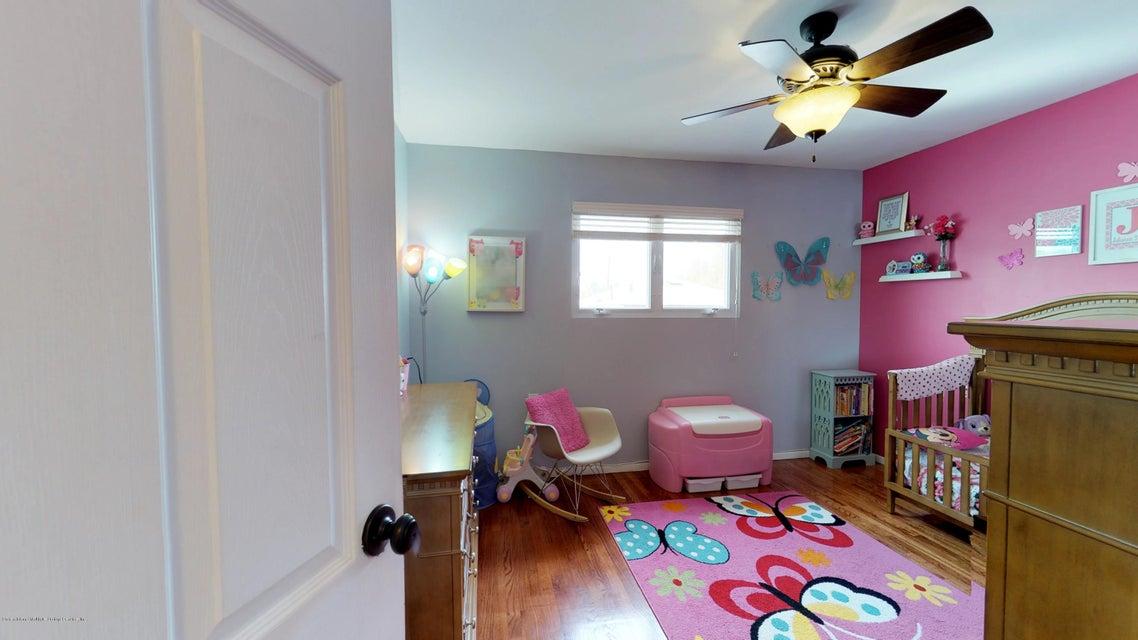 Single Family - Detached 25 Bamberger Lane  Staten Island, NY 10312, MLS-1119082-14