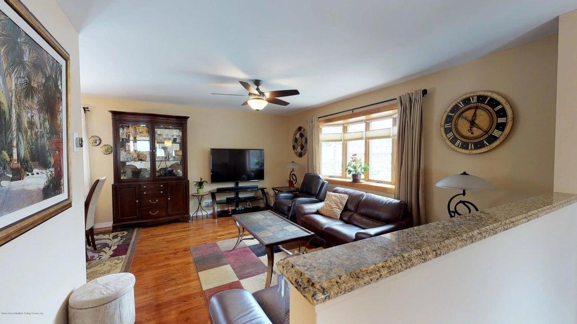 Single Family - Detached 25 Bamberger Lane  Staten Island, NY 10312, MLS-1119082-20