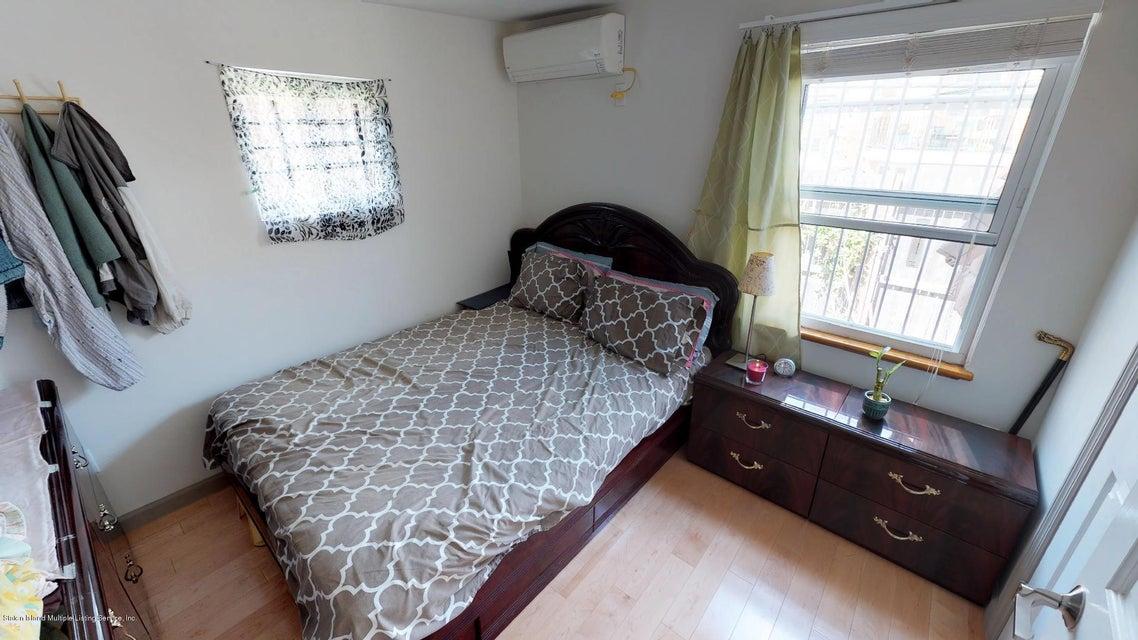 Single Family - Detached 317 90th Street  Brooklyn, NY 11209, MLS-1118939-4