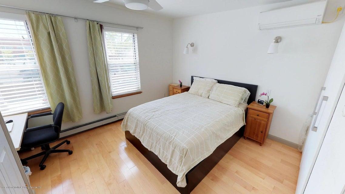 Single Family - Detached 317 90th Street  Brooklyn, NY 11209, MLS-1118939-5
