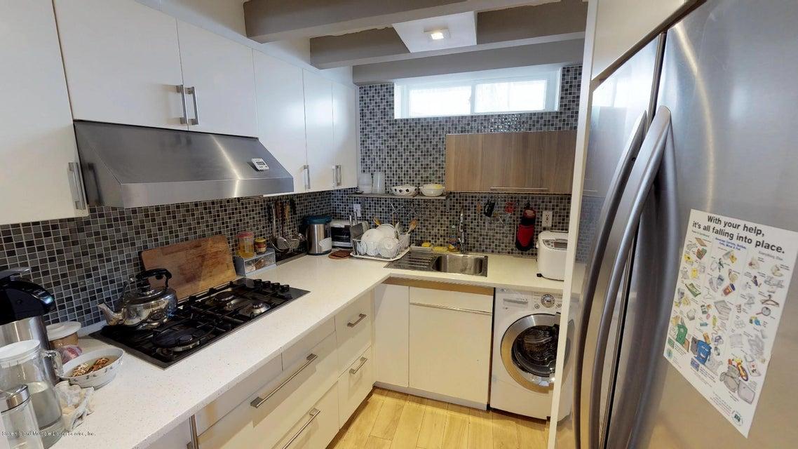 Single Family - Detached 317 90th Street  Brooklyn, NY 11209, MLS-1118939-9