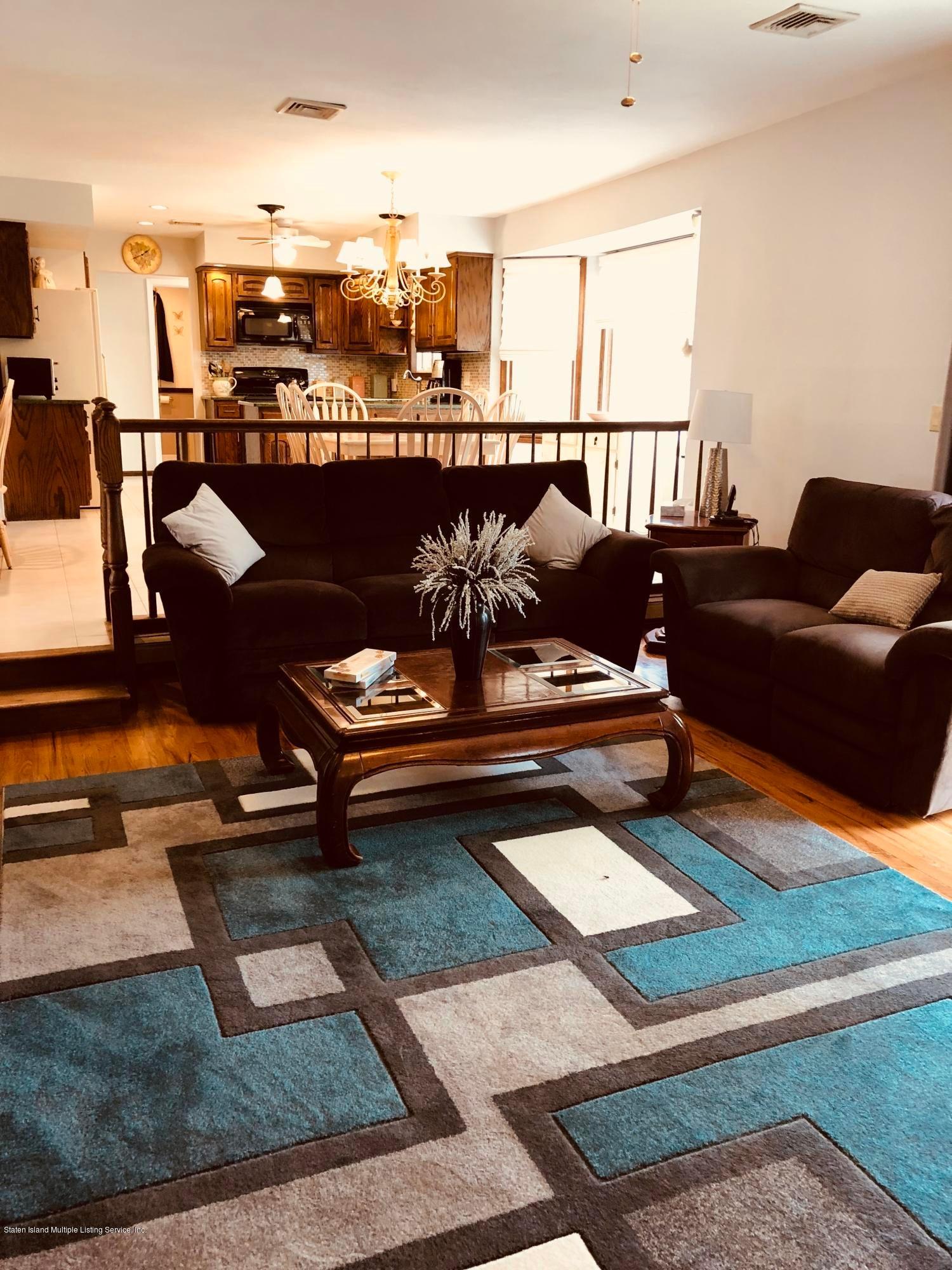 Two Family - Detached 542 Rockaway Street  Staten Island, NY 10307, MLS-1116699-8