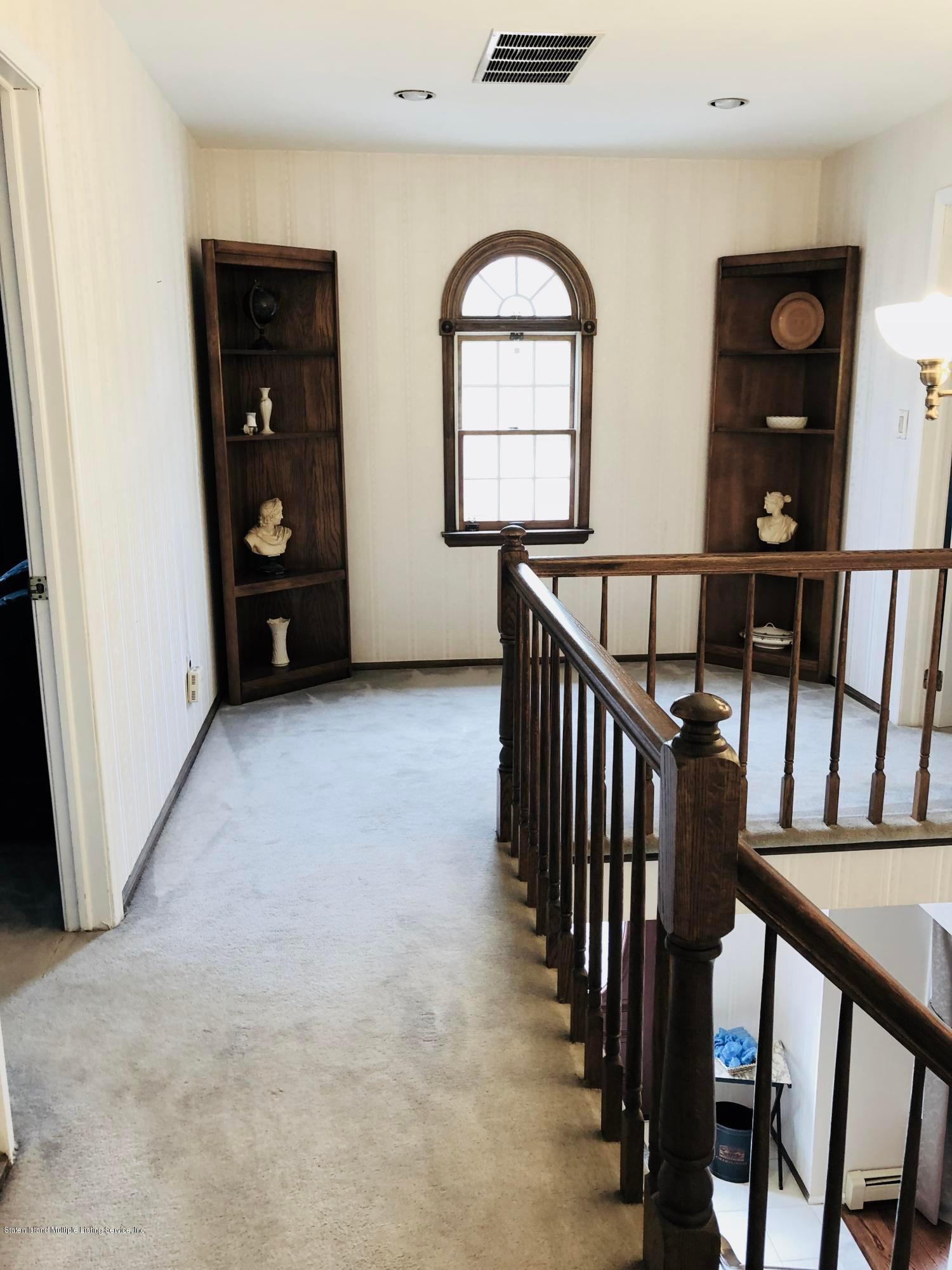 Two Family - Detached 542 Rockaway Street  Staten Island, NY 10307, MLS-1116699-3