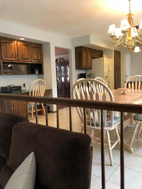 Two Family - Detached 542 Rockaway Street  Staten Island, NY 10307, MLS-1116699-6