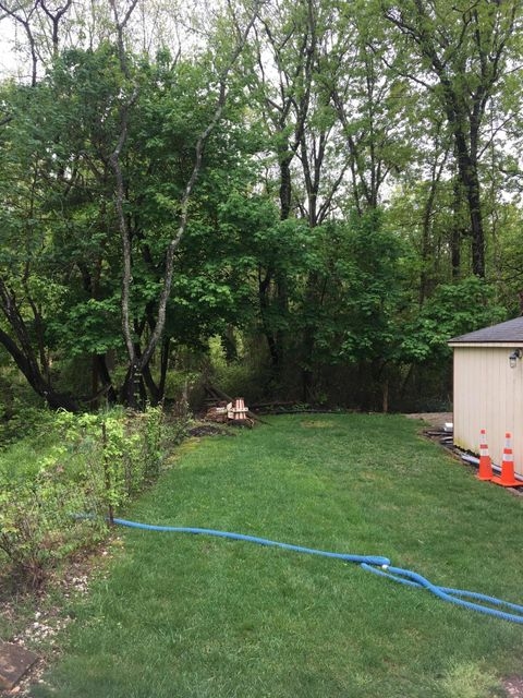 Land/Lots in Butler Manor - 0 Richard Avenue  Staten Island, NY 10309