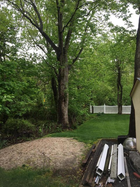 Land/Lots 0 Richard Avenue  Staten Island, NY 10309, MLS-1119284-2
