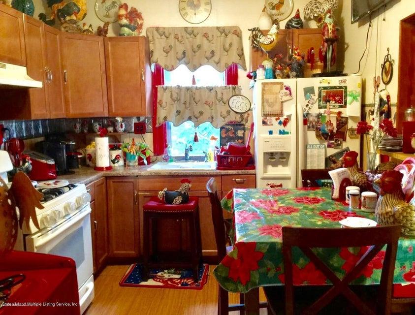 Single Family - Detached 31 Layton Avenue  Staten Island, NY 10301, MLS-1119289-3