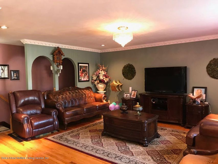 Two Family - Detached 4 Norwich Street  Staten Island, NY 10314, MLS-1118101-27