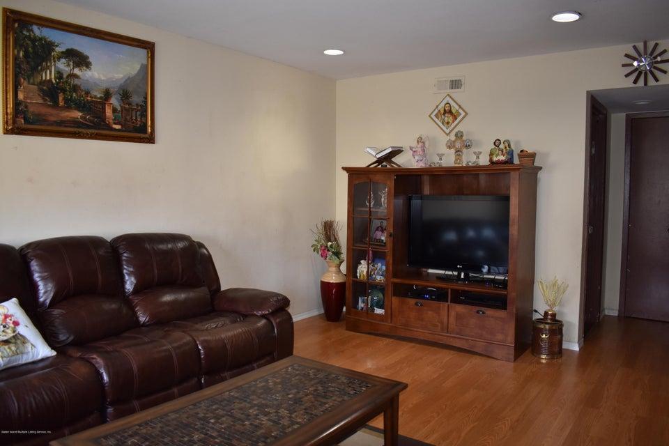 Condo 20 Dreyer Avenue B  Staten Island, NY 10314, MLS-1119326-4