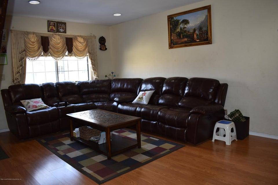 Condo 20 Dreyer Avenue B  Staten Island, NY 10314, MLS-1119326-3