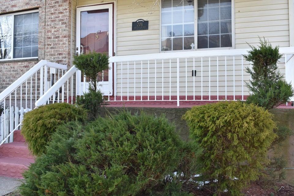 Condo 20 Dreyer Avenue B  Staten Island, NY 10314, MLS-1119326-2