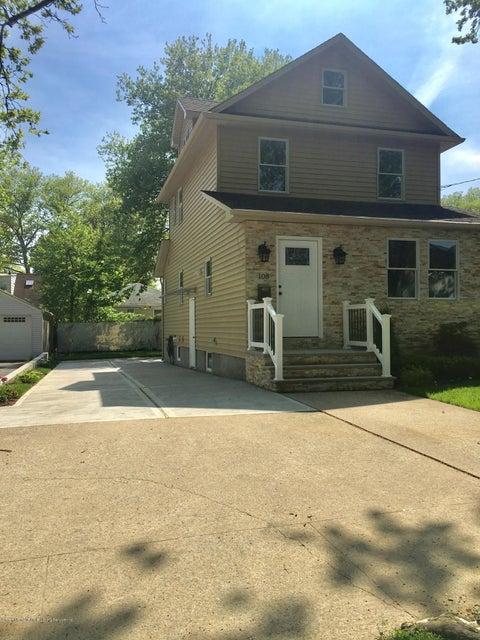 Single Family - Detached 108 Coddington Avenue  Staten Island, NY 10306, MLS-1119330-5