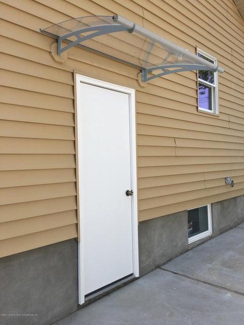 Single Family - Detached 108 Coddington Avenue  Staten Island, NY 10306, MLS-1119330-13