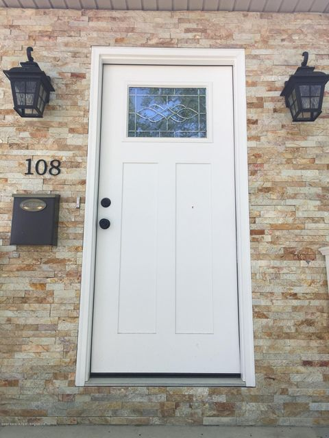 Single Family - Detached 108 Coddington Avenue  Staten Island, NY 10306, MLS-1119330-7