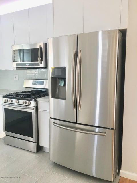 Single Family - Detached 108 Coddington Avenue  Staten Island, NY 10306, MLS-1119330-25
