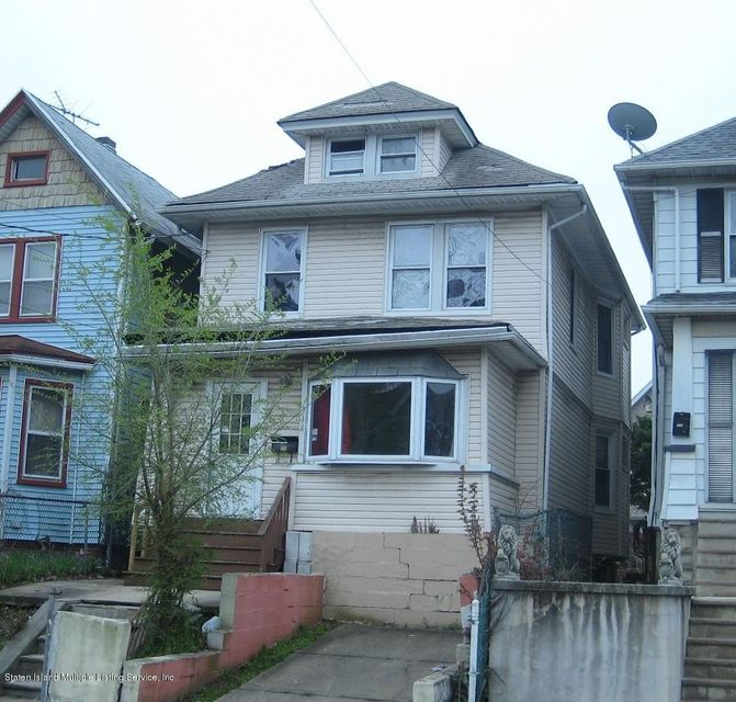 Single Family - Detached 914 Post Avenue  Staten Island, NY 10302, MLS-1119353-2
