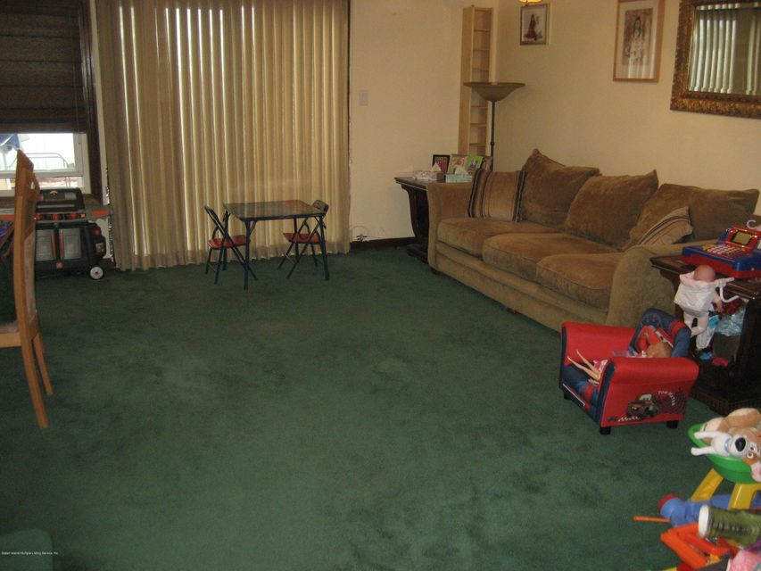 Single Family - Attached 131 Dover Green  Staten Island, NY 10312, MLS-1119356-12