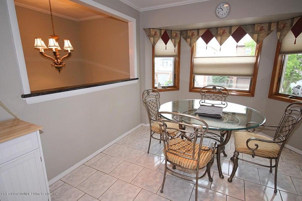 Single Family - Semi-Attached 59 Kingsbridge Avenue  Staten Island, NY 10314, MLS-1119425-3