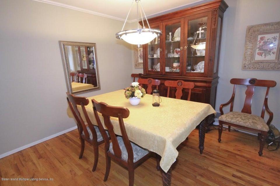 Single Family - Semi-Attached 59 Kingsbridge Avenue  Staten Island, NY 10314, MLS-1119425-8