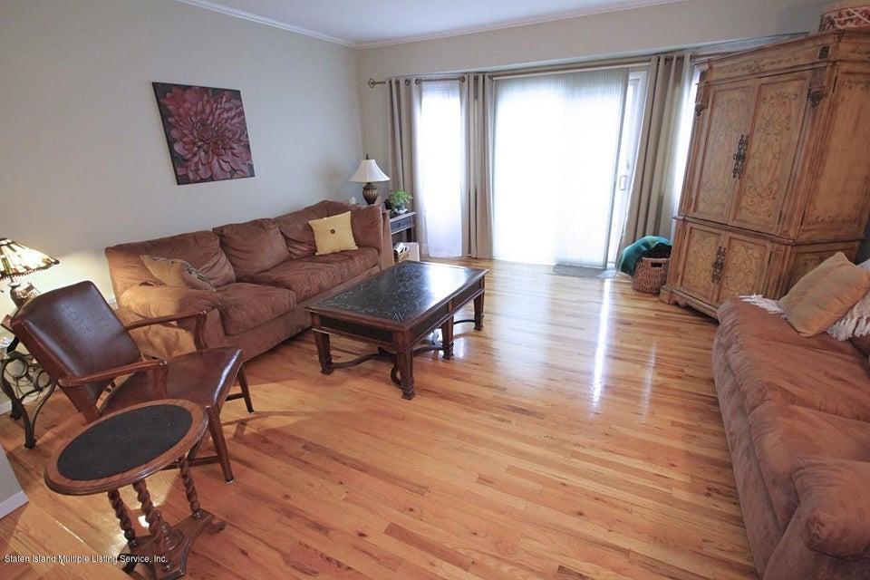 Single Family - Semi-Attached 59 Kingsbridge Avenue  Staten Island, NY 10314, MLS-1119425-2