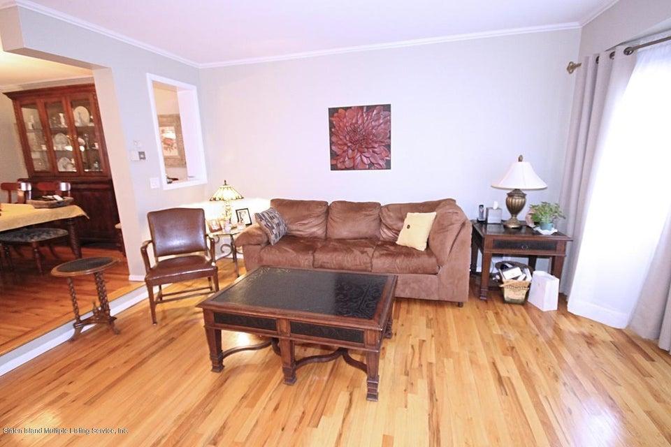 Single Family - Semi-Attached 59 Kingsbridge Avenue  Staten Island, NY 10314, MLS-1119425-10