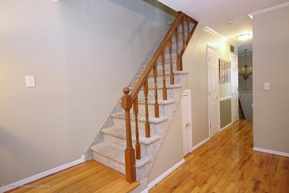 Single Family - Semi-Attached 59 Kingsbridge Avenue  Staten Island, NY 10314, MLS-1119425-12