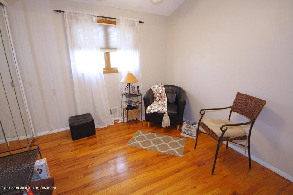 Single Family - Semi-Attached 59 Kingsbridge Avenue  Staten Island, NY 10314, MLS-1119425-16