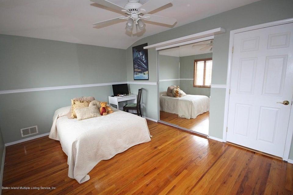 Single Family - Semi-Attached 59 Kingsbridge Avenue  Staten Island, NY 10314, MLS-1119425-17