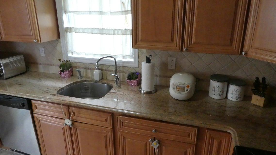 Single Family - Detached 25 Summer Street  Staten Island, NY 10305, MLS-1119191-11