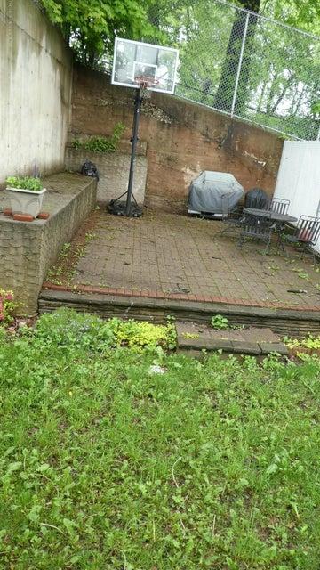 Single Family - Detached 25 Summer Street  Staten Island, NY 10305, MLS-1119191-21