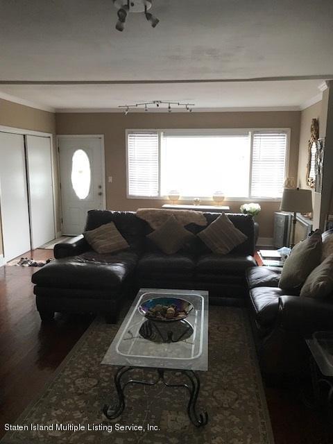 Single Family - Detached 20 Hartford Street  Staten Island, NY 10308, MLS-1119471-8