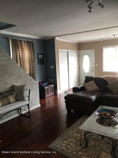 Single Family - Detached 20 Hartford Street  Staten Island, NY 10308, MLS-1119471-9
