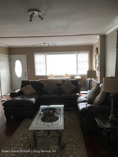 Single Family - Detached 20 Hartford Street  Staten Island, NY 10308, MLS-1119471-11
