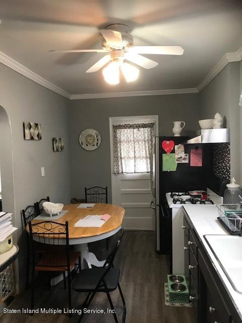 Single Family - Detached 20 Hartford Street  Staten Island, NY 10308, MLS-1119471-12