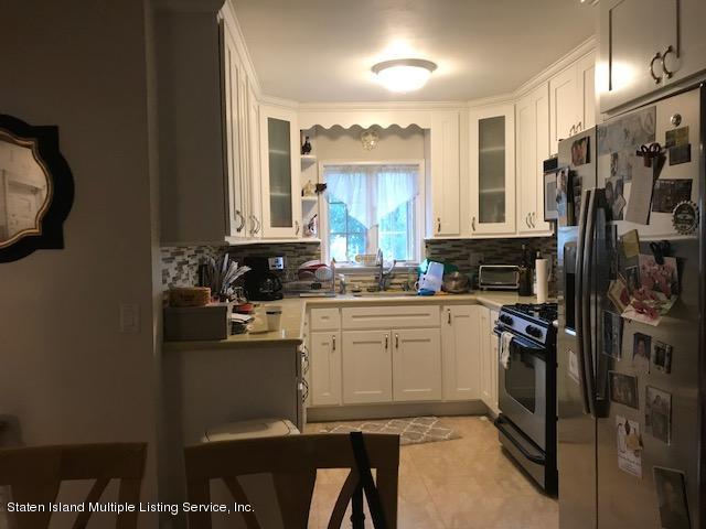 Single Family - Detached 121 Marine Way  Staten Island, NY 10306, MLS-1119474-7