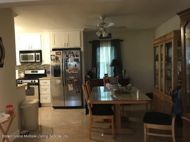 Single Family - Detached 121 Marine Way  Staten Island, NY 10306, MLS-1119474-11