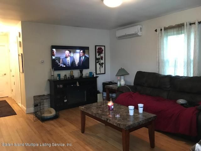 Single Family - Detached 121 Marine Way  Staten Island, NY 10306, MLS-1119474-12